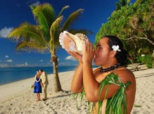Cook Islands First Choice Travel And Cruise