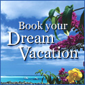Book Your Vacation Here!