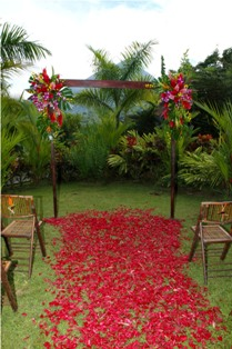 Costa Rica Weddings are full of excitement and the country is full of adventure!