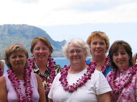 Choose a First Choice Travel and Cruise Hawaii Specialist for your Hawaiian Vacation!