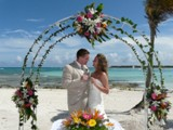 Destination Weddings are the most stress free way to get married!