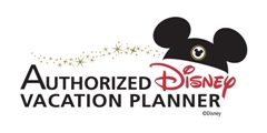 Choose an Authorized Disney Planner for your Alaska vacation!