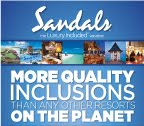 Your First Choice Certified Sandals Specialists