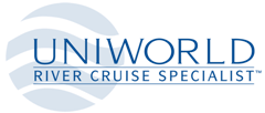 Book your Uniworld River Cruise here