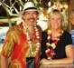 Click here for some amazing photos of Kent and Janis's Tahiti Adventure!